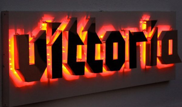 Vittoria Club Bodrum