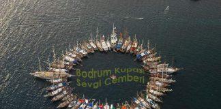 Bodrum Kupası