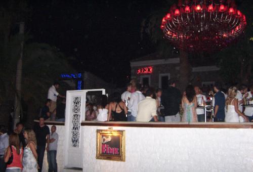 Fink Club
