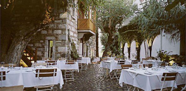Kocadon Restaurant