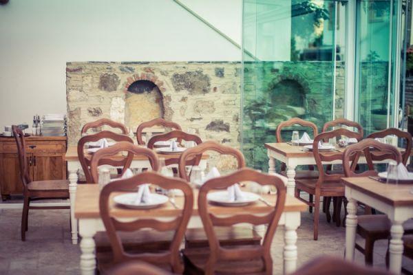 Malades Restaurant